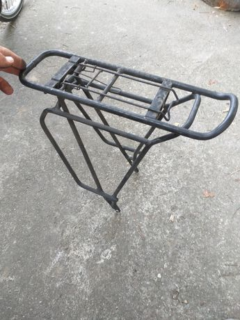 Portbagaj bicicleta Ktm