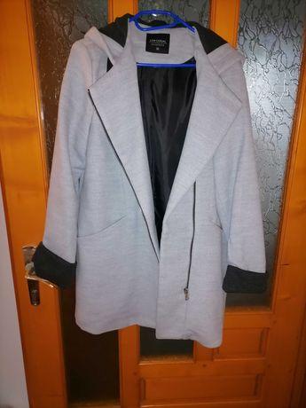 Jachetă groasa gravide