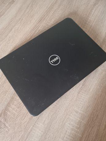 Продам ноутбук !!!