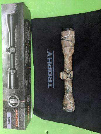 Luneta Bushnell Trophy XLT 1,75-4x32