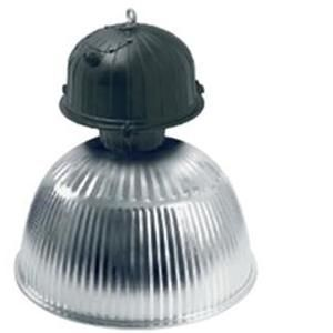 Corp iluminat industrial 250W-lampa