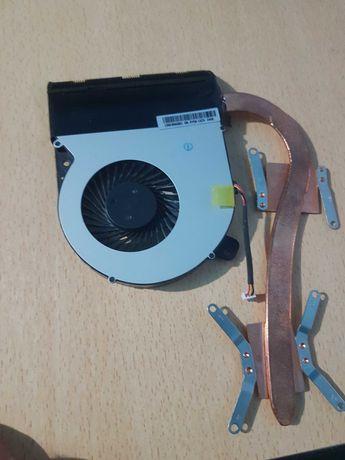 Cooler Laptop Asus K55 K55D K55DR X550DP K550D