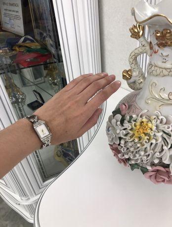 Часы оригинал D&G
