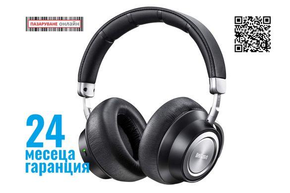 Boltune BT-BH011 Active Noise Cancelling ANC безжични слушалки