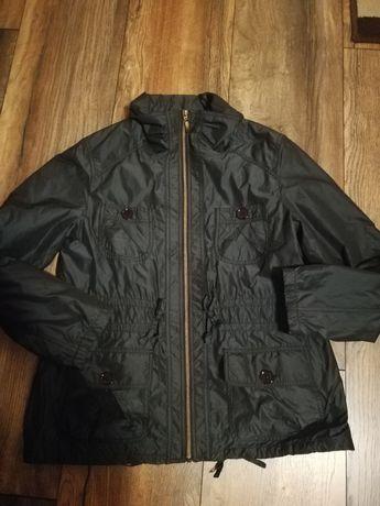 JAYA-италианско есенно пролетно яке,с тънка подплата,100%ОРИГИНАЛ!