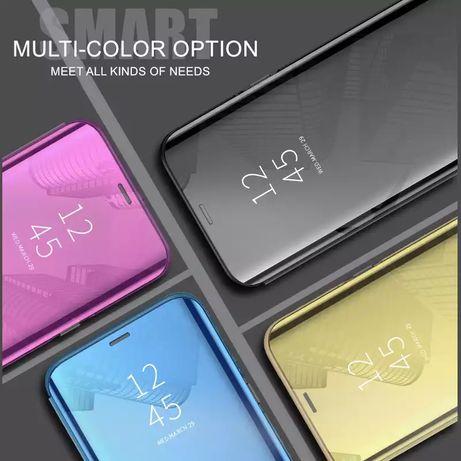‼️ Кейс Калъф Тефтер Samsung Galaxy J3 J4+ J5 J6+ J7 Note 8 9 S8 S9 A6