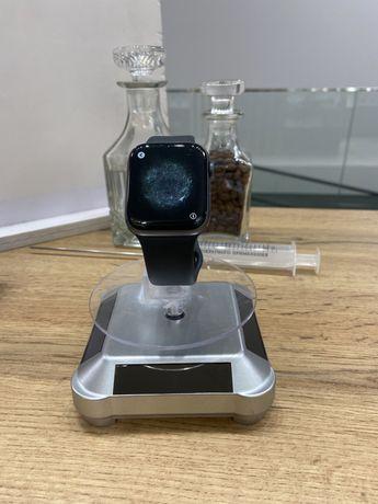 Apple watch 4 series 44 mm
