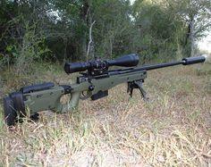 Pusca/AWP/Sniper Propulsie ARC Putere 4,6j/Luneta/Bipod