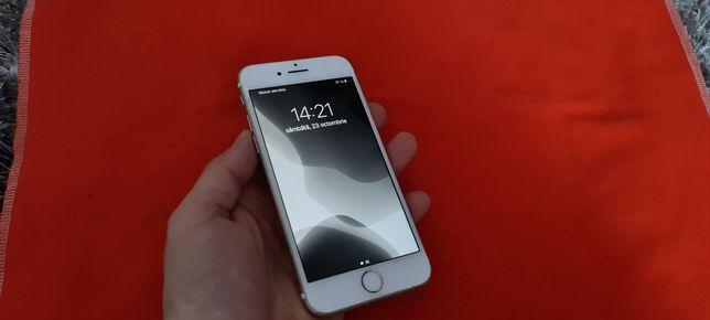 - iPhone 7, Gold, 32Gb, 3Ram, stare f buna, sticla ecran f putinsa, po
