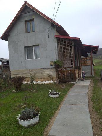 Casa de vanzare la Tara