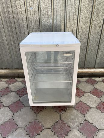 Мини Холодильник Бирюса с доставкой