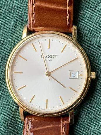 Ceas vechi TISSOT 1853 Original - Swiss Made