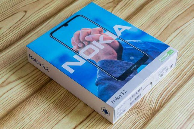 Продам Нокия, большой качественный экран IPS. 6.2 HD+. 4G. WiFi.