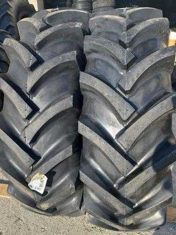 OZKA 16.9-30 Cauciucuri noi agricole de tractor cu garantie 2 ani tva