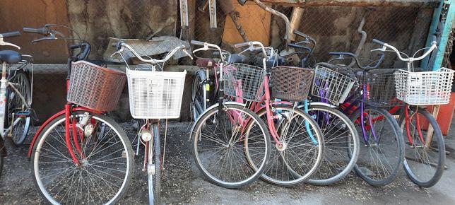 Продам велосипеды ,велик,велики,