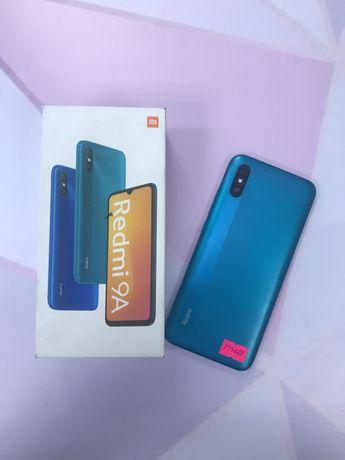 Xiaomi 9A #MA14029
