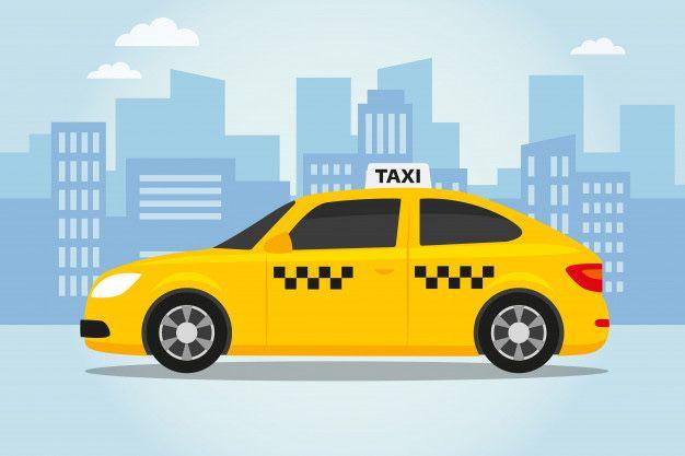 Vand/cesionez licenta taxi