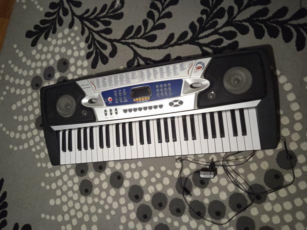 Синтезатор Cortland mk-2064