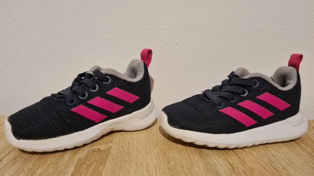 Vand incaltaminte copii, Adidas, marimea 20