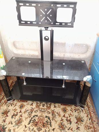 Подставка телевизора