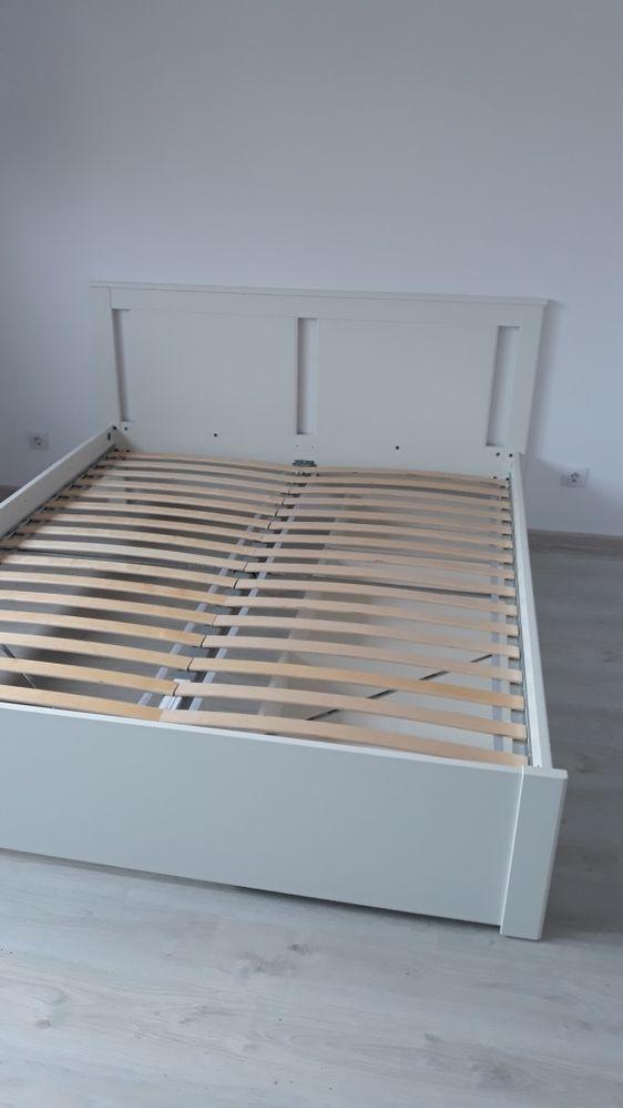 Montez mobila IKEA JYSK DEDEMAN asamblare reparatii montaj mobila