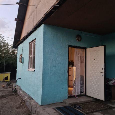 Продам дом Шанырак 2