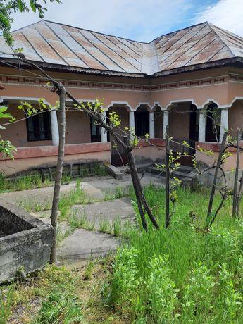 Casa de vanzare Salcia .