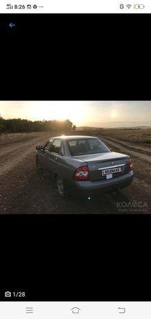 Рассрочка авто на выгодных условиях