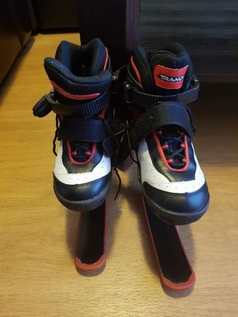Обувки за тренираме размери 37.38.39