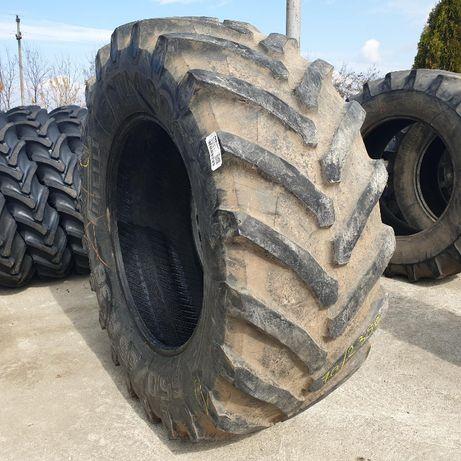 Anvelope 650/65R38 Pirelli Cauciucuri Second Tractor Agro LA REDUCERE
