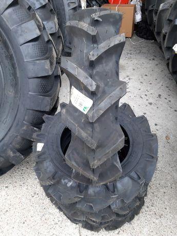 Anvelope noi 6-14 BKT Cauciucuri agricole de tractiune tractor japonez