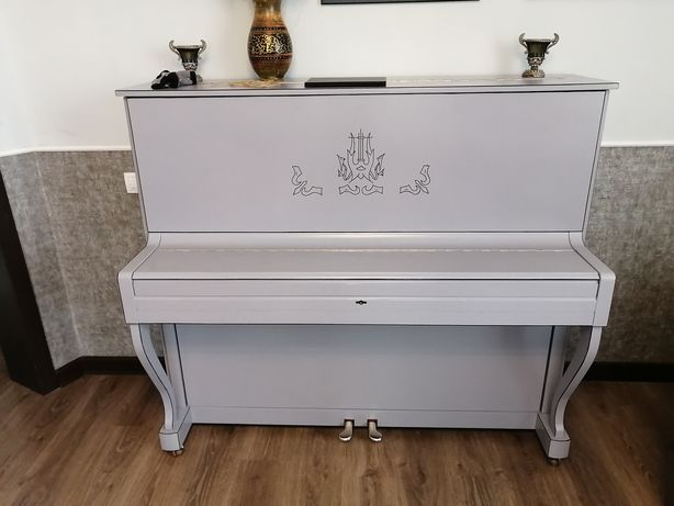 Пианино кубань продажа,  реставрация