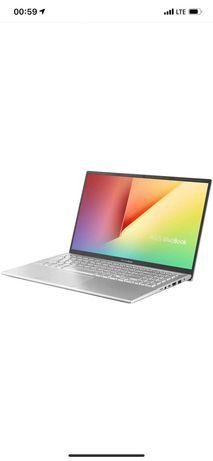 Ноутбук  VivoBook Asus в идеальном состоянии