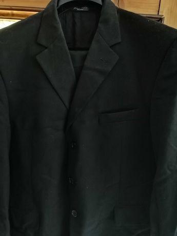 Costum bărbați Arnold Brant