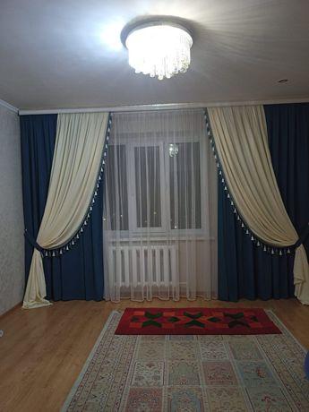 2 комнатная квартира, Алматинский район