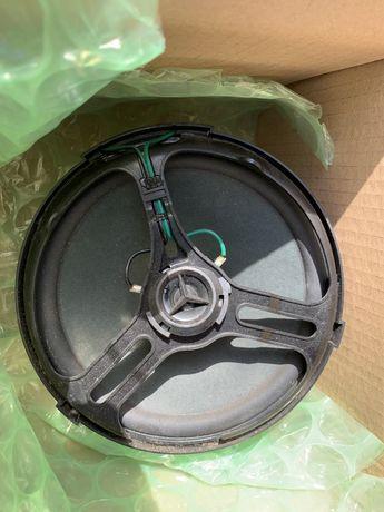 Difuzor audio mercedes c class w204 portiera sau polita spate. Boxa