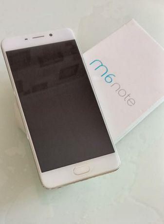 Meizu M6 Note 3/16Gb