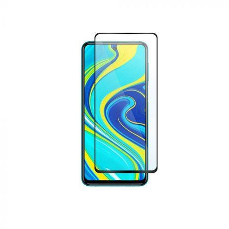 Иновативен Стъклен Протектор за Xiaomi Redmi Note 9/9S/Pro/9А/8/8T/7/6