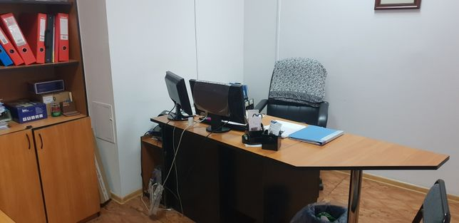 Ареда офисов от 12кв.м. Конференц зал аренда 2000тн час