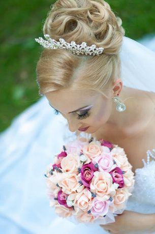Foto video pentru evenimente - fotograf si videograf nunta, botez