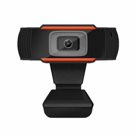 Camera web Full HD 1080P cu microfon incorporat, USB 2.0 80 lei!!!