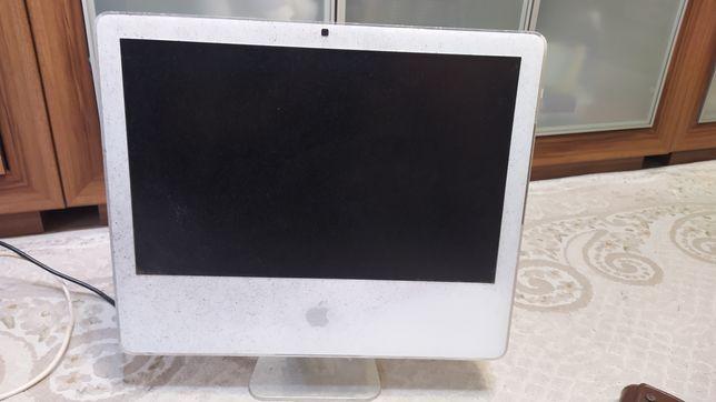 Apple iMac 24 A 1200 EMC 211