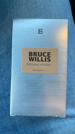 Мъжки Парфюм Bruce Willis - LR