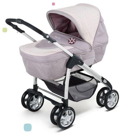 Silver Cross бебешка количка - нова