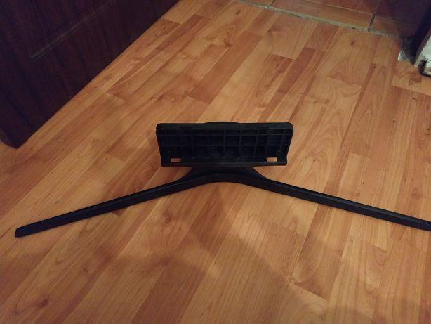Picior Smart TV