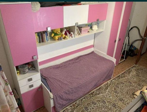 Продам мебель для девочек