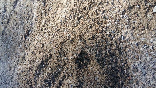 ЗИЛ доставка песок отсев сникерс