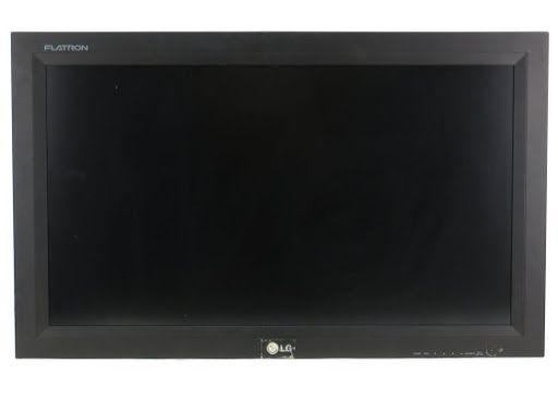 """32"""" LCD LG, гаранция 2 години"""