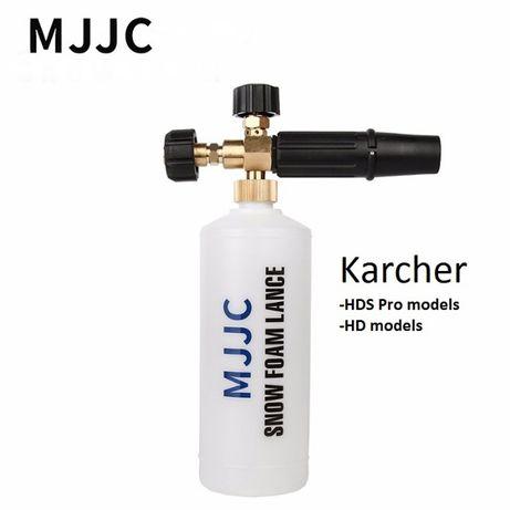 Дюза за пяна за Karcher HDS Pro , Karcher HD (MJJC)
