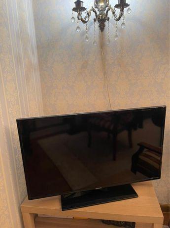 Телевизор Samsung 104